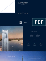The Grand Digital Brochure 2
