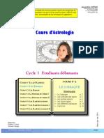 cours_d-astrologie_1-2.pdf