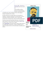 Philip K. Dick – Wikipedija