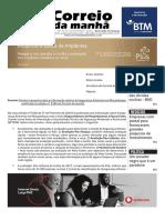 Cm_5277_20180314.pdf