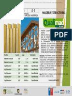 Fm Estructura c1-1 Maderaestructural