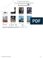 04 services et édifices publics (3).pdf
