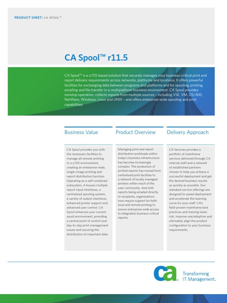 32627-spool-r11-5-ps-4-09_170093 | Computer Engineering