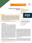 post-caesarean-surgical-site-infections.pdf