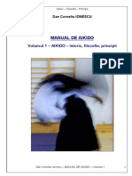 Manual de Aikido_1