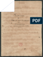 J.S..Bach - sonatafuervioladagamba BWV1029 (Manoscritto).pdf