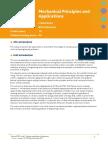 Unit Descriptor.pdf
