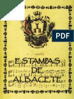 Guerras Carlistas provincia de ALbacete