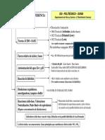 2BCN_QUI_26c_ACIDO_BASE_RESUMEN.pdf