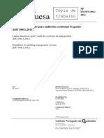 NP_EN_ISO_19011_2012