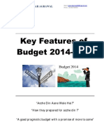 312717_63225_budget_summary_for_fy_2014_15.pdf