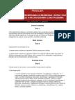14 Pravilnik o preventivnim merama za bezbedan i zdrav rad pri izlaganju karcinogenima ili mutagenima.doc