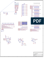 SCHEMATIC MM ARDUINO V2.pdf