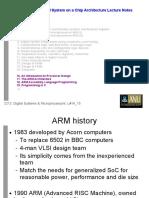 lectures16_17_ARM.pdf