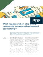 4_ChipDesign