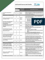 255615068-Mikrotik-RouterOS-Security-Audit-Checklist-Ver-0-91.pdf