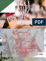 Casa Do Leao 2018 PT - Eventos e preçário