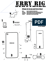 iPhone-4s-Screw-Chart-parts-location-sheet-JerryRigEverything-low-res.pdf
