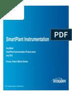 04-SPI RoadMap.pdf