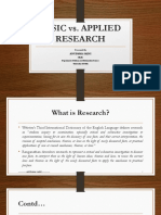 Intro to Research.pdf
