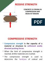 compressivestrength-170206094152