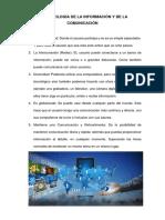 CARACTERISTICAS DE TICS.docx