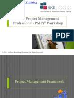 Pmptrainingcourseprojectmanagementframework 151104074709 Lva1 App6891