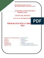 Programacion-Cetpro-Ministerio-de-Educacion-Ofimatica-Virgen-Del-Rosario.doc