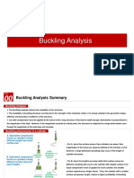 D3_Buckling Analysis (Designer-NFX2014)