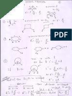 Current Elect 1.pdf