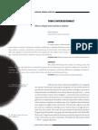 4_KERNER_tudo é interseccional (Novos estudos).pdf