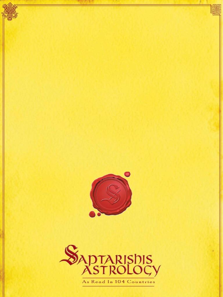 Vedic astrology boulder colorado reading
