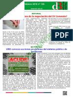 BOLETIN DIGITAL FEP USO N 133 FEBRERO 2018.pdf