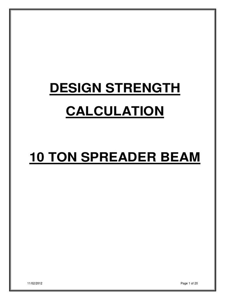 kupdf.com_118784294-lifting-beam-deign-staad-82187560
