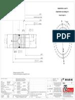 88065000DD00.pdf