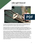 Guida-agli-Innesti-appunti.pdf