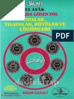İmam Gazali - El Afâk Murada Giden Yol.pdf