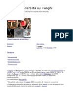 Conoscere-i-funghi.pdf