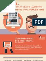 8_dicas_para_utilizar_o_marketing_de_conteudo_para_vender_mais.pdf
