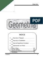 Geometria 1ro