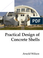 Practical-Design-of-Concrete-Shells.pdf