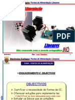 fontesdealimentao-120909145848-phpapp02