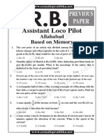 rrb_locopilot_allahabad.pdf