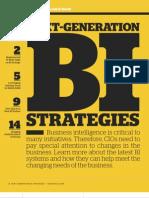 IDS Scheer CIO BI Strategies