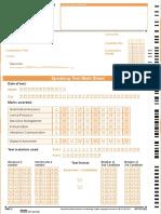 Answer_Sheet_Speaking.pdf
