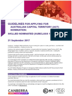 190-nomination-guidelines-21-sep-17.doc