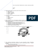soal-seleksi-pra-osp-astronomi.pdf