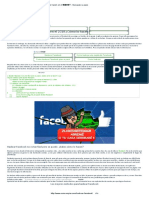 Hackear Facebook ¿Cómo lo hacen en el ❷⓿❶❽_ - Guía paso a paso