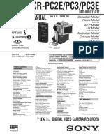 DCR-PC2E_X