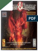 D&D - Caixa Preta - Livro de Aventuras - Biblioteca Élfica.pdf